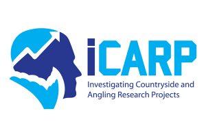 Get Fishing   iCARP Logo 600 x 400