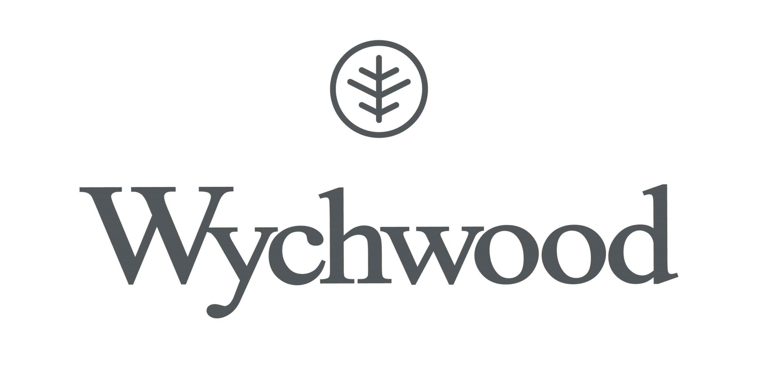 Wychwood Game Logo - EYF Supporter
