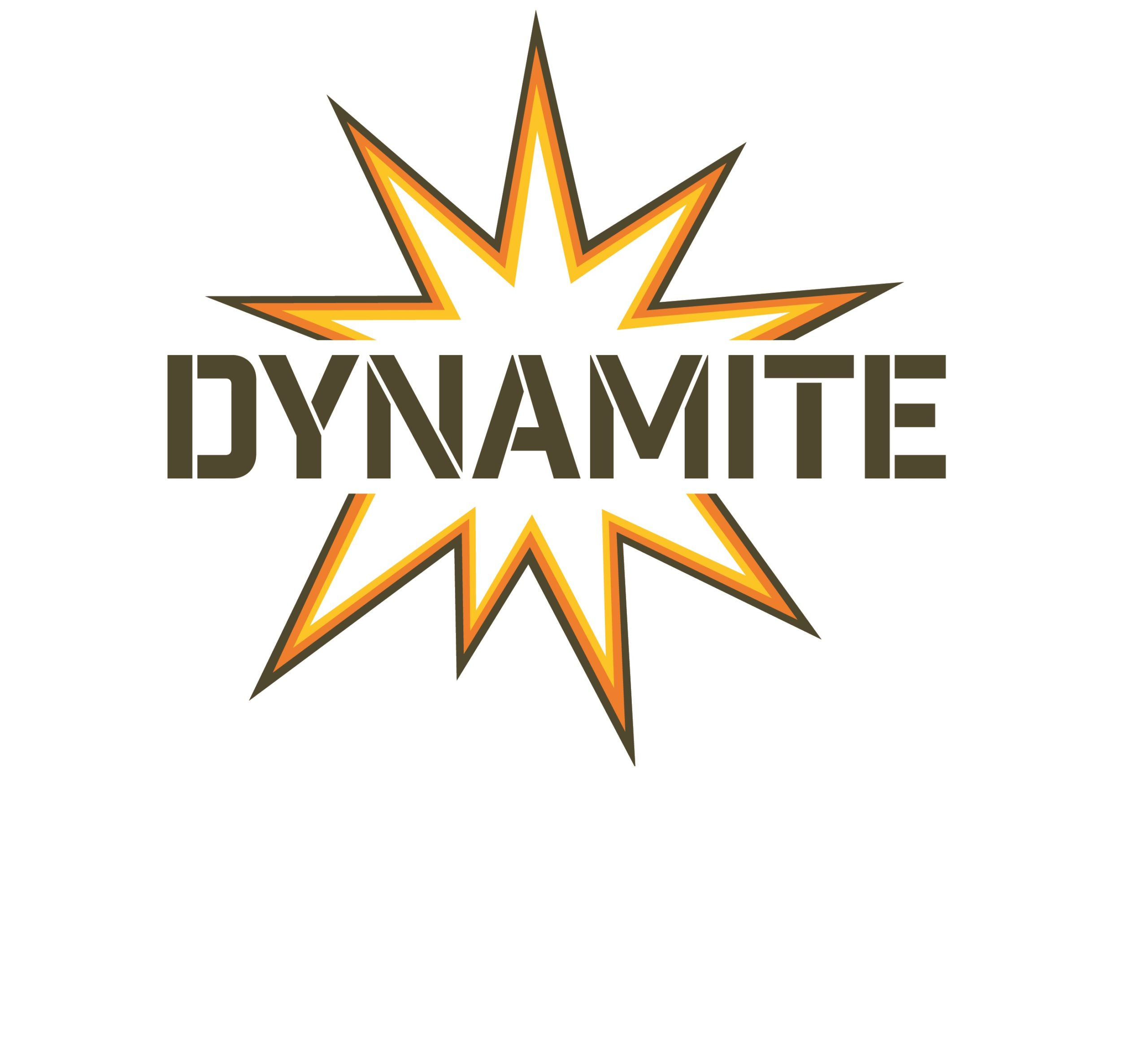 Dynamite Baits Canal Pairs Sponsor