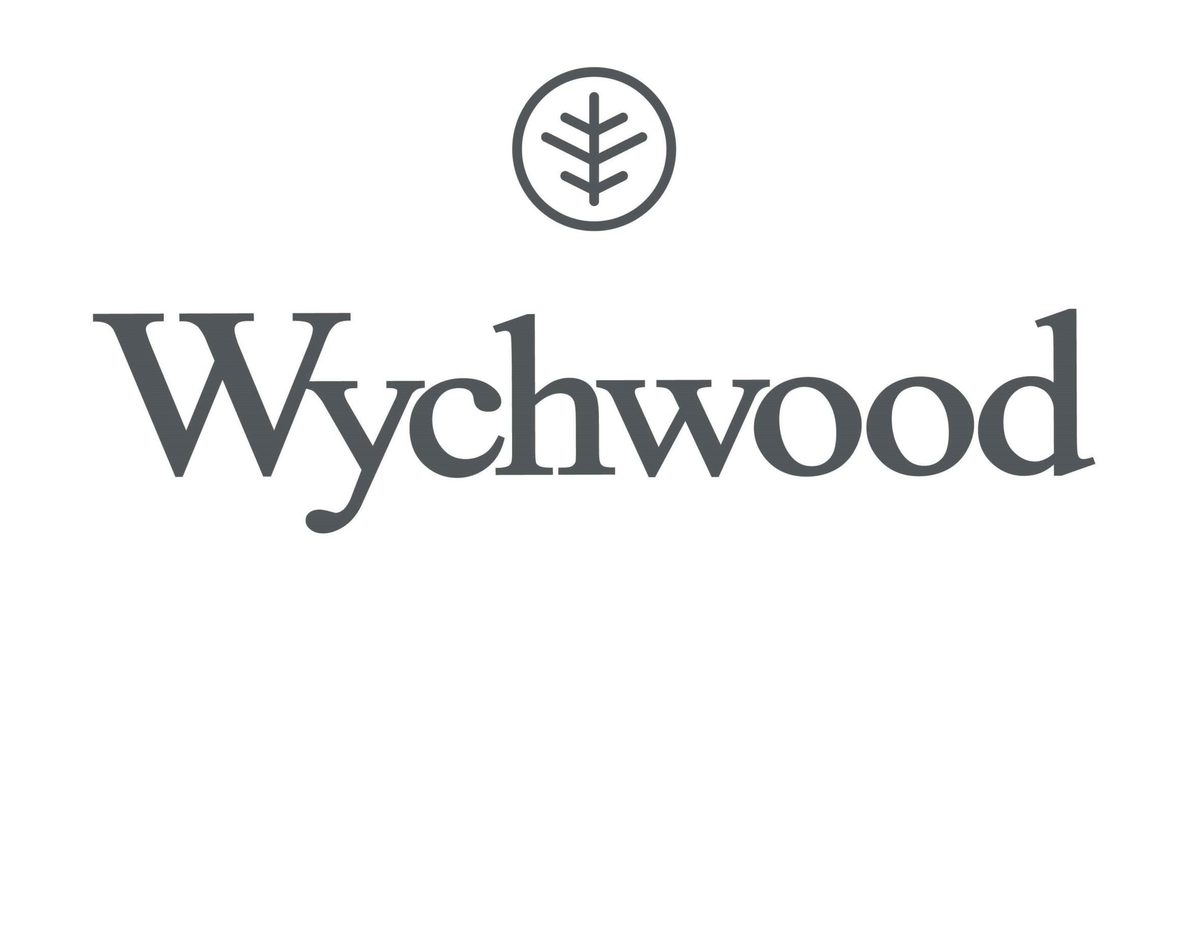 Wychwood Game Logo - EYF Supporter