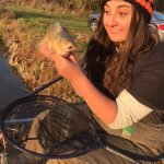 Get Fishing | Amelia-Taverna-This-Girl-Can-2