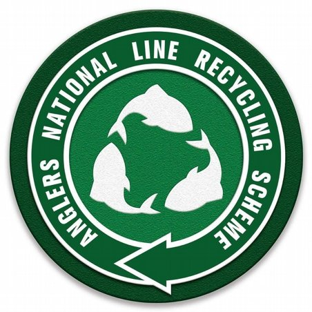 Anglers National Line Recycling Scheme