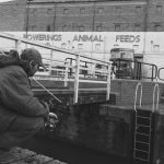 Get Fishing | Dean-Asplin-on-the-canal-900-x-600