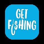 Get Fishing | Get-Fishing-Logo-Flat-245px-x-245px