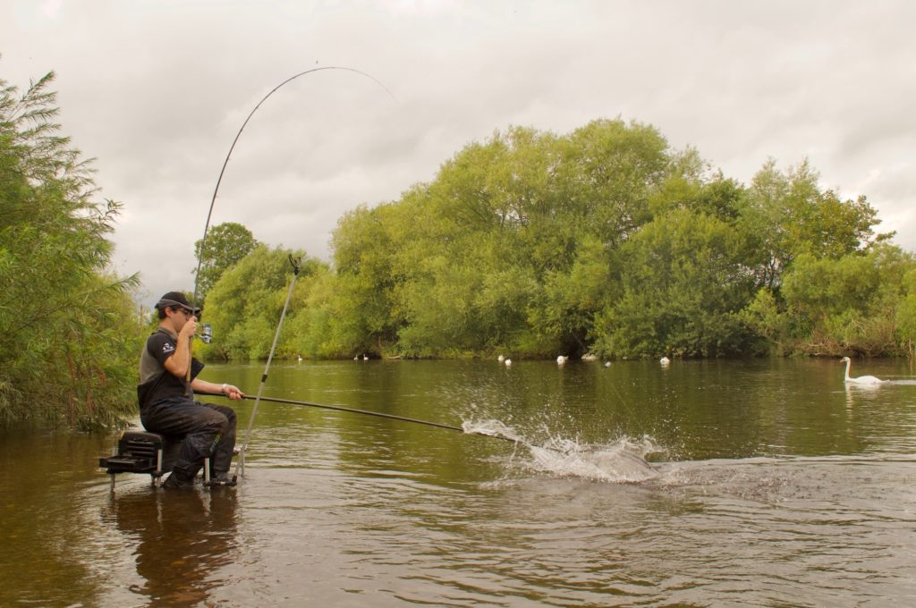 Angling Trust About us
