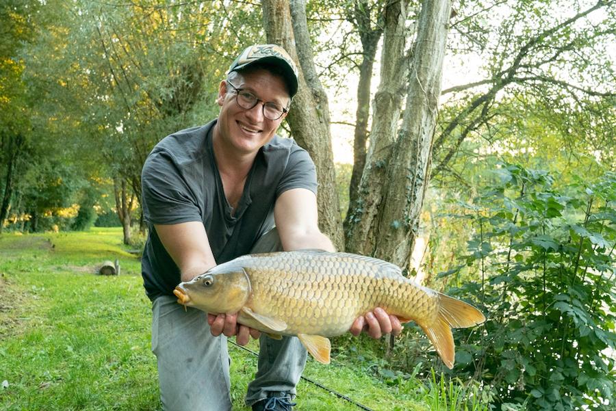 Get Fishing | Will-Millard-2
