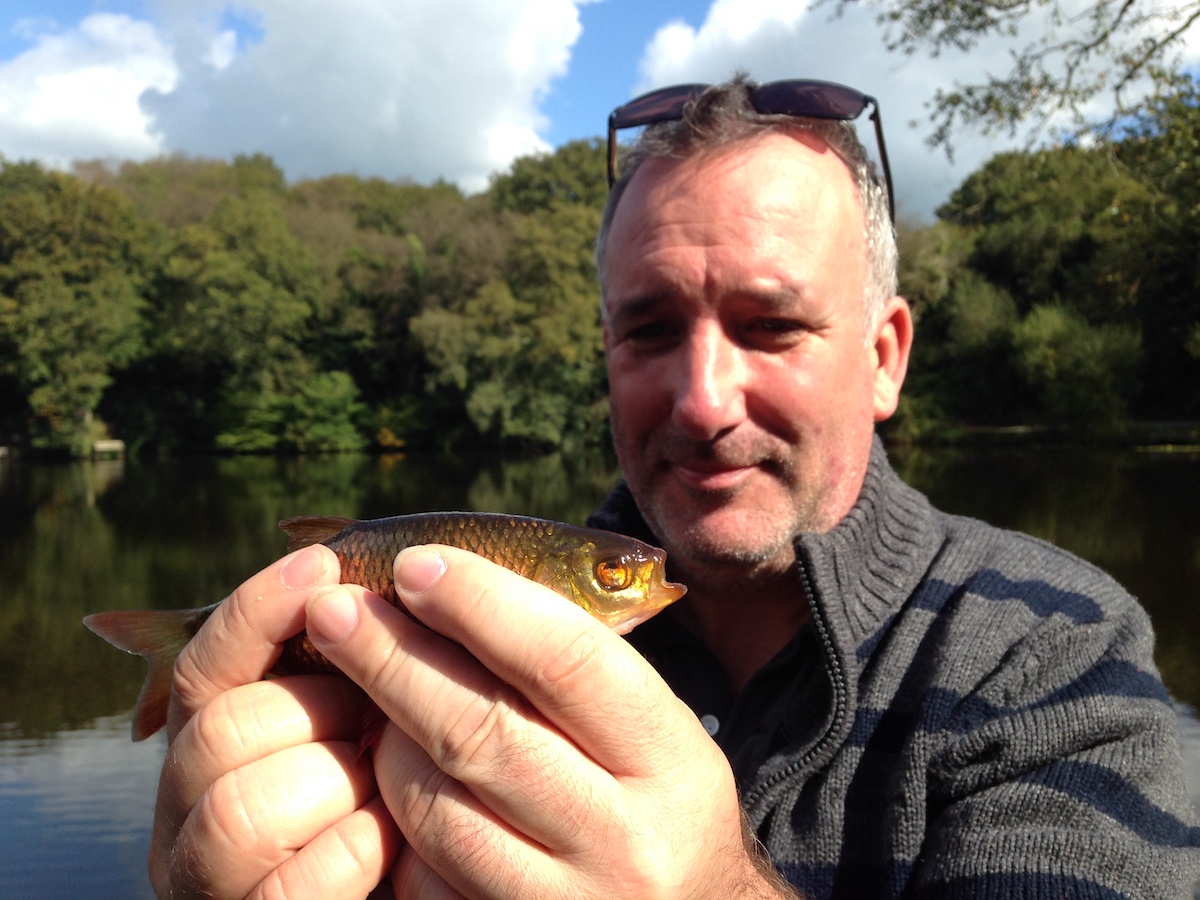 Get Fishing | Mental Health and Fishing - Fishing-for-positive-mental-health_02-1