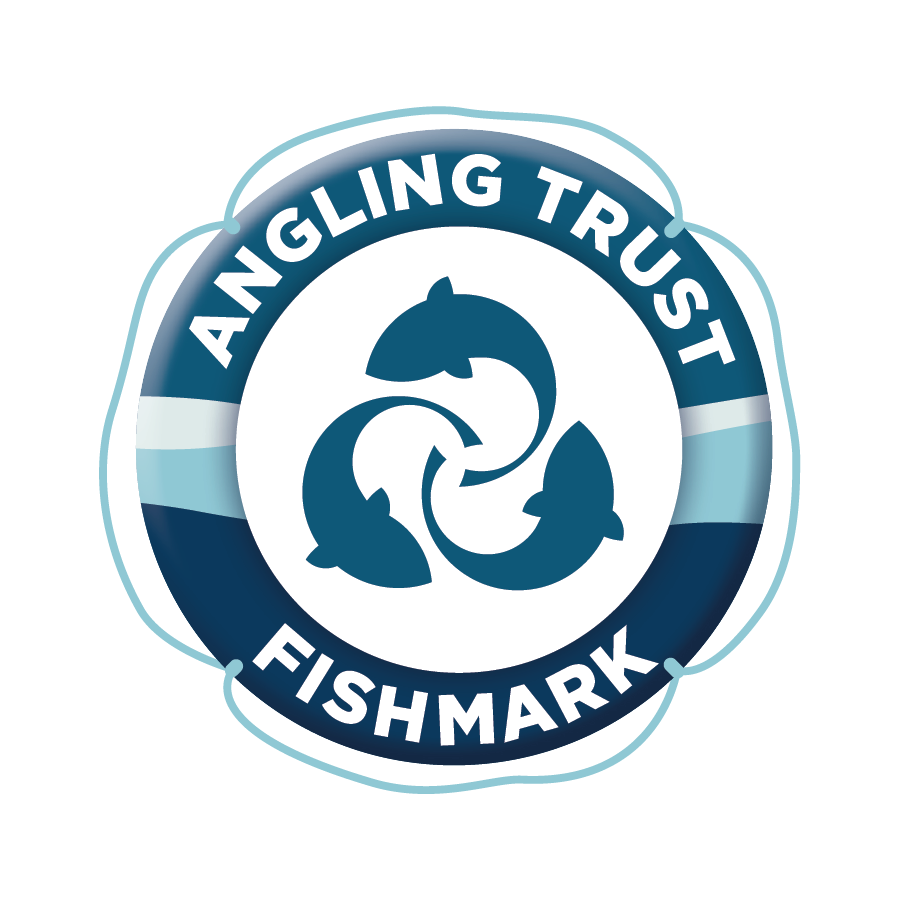 Fishmark logo 900px