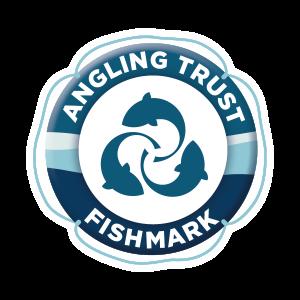 Fishmark logo Transparent900px