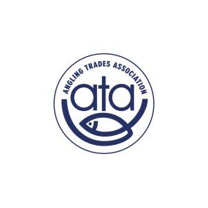 Get Fishing | ATA Angling Trades Association Logo 300x300