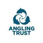 Get Fishing | Angling Trust logo