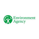Get Fishing | Environment Agency Logo Green 300px