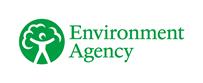 Get Fishing | Environment Agency Logo for Nav-203px