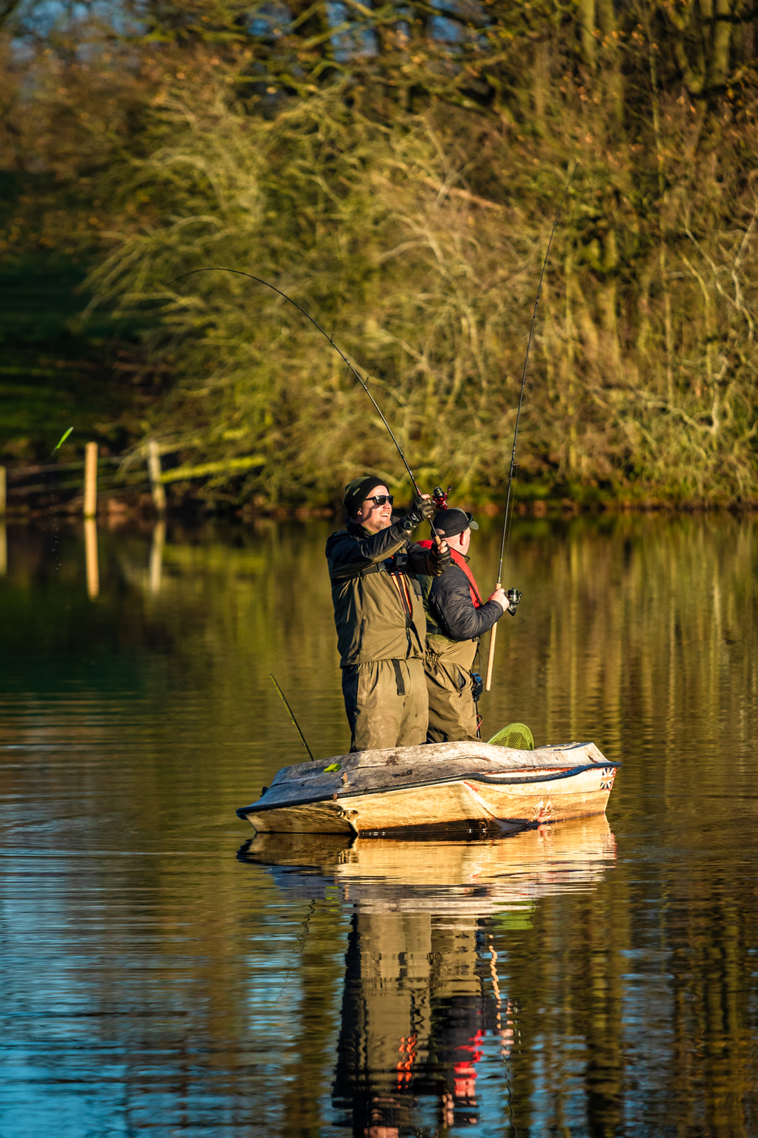 Mat Woods - fishing with Ed Matthews -1080px