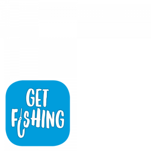 Get Fishing | Logo for SliderGet-Fishing-Get-Fishing-square-500px-B-L