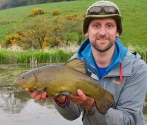 spring fishing tips Angling trust blog
