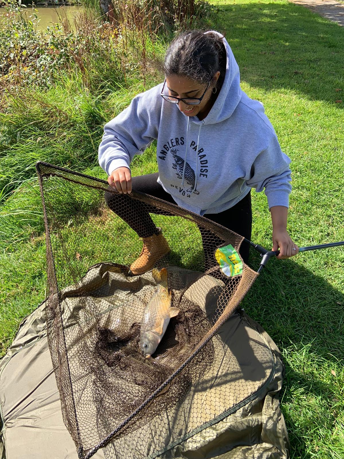 Get Fishing | Aisha Mohamed-Goodlett-PHOTO-2021-03-10-13-51-41