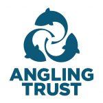 anglingtrust.net