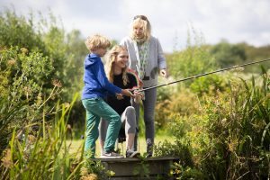 Get Fishing - Jodie Kidd Fisshing National Fishing Month_11-resized