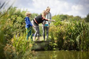 Get Fishing - Jodie Kidd Fisshing National Fishing Month_12-resized