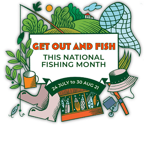Get Fishing | NFM-More-Info-500x500-shadow