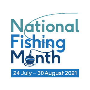 Get Fishing | National Fishing Month Dates 450x450-White-BG