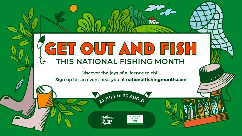 Get Fishing | NationalFishingMonth_DIGI SCREEN_1920x1080