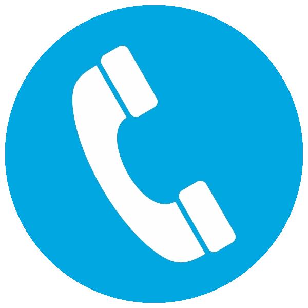 Get Fishing | Phone Icon