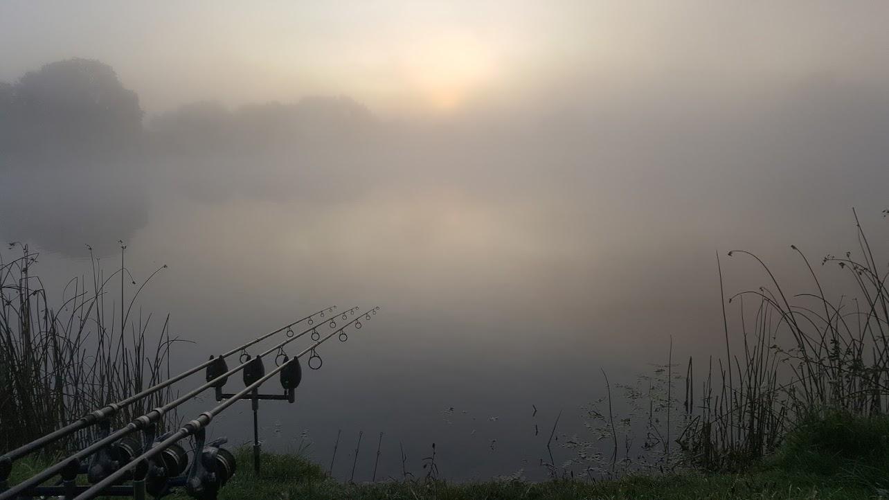 Get Fishing | scenic fishing-1