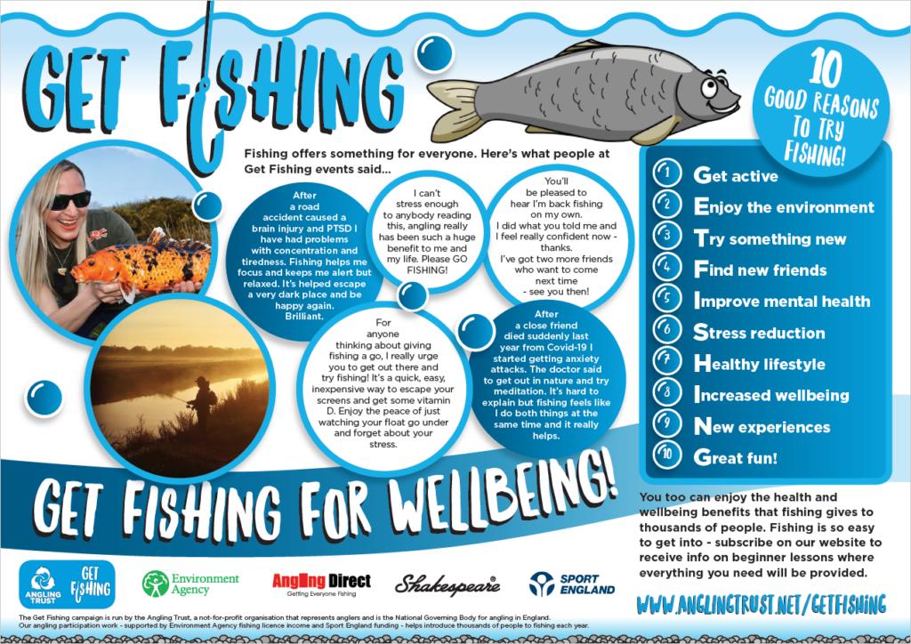 Get Fishing | 2 page leaflet v4-p1
