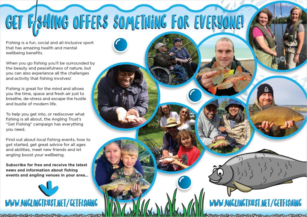 Get Fishing | 2 page leaflet v4-p2
