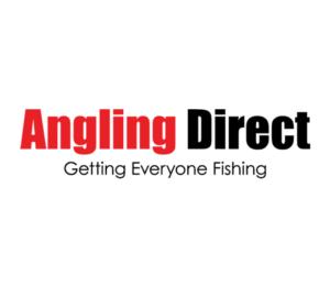 Get Fishing | Angling-Direct-Logo