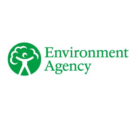 Get Fishing | Environment-Agency-Logo