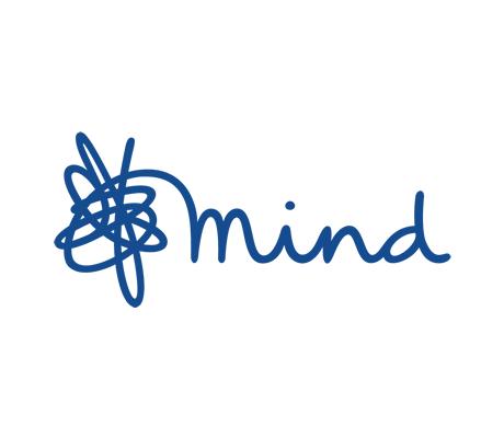 Get Fishing-Mind-Logo