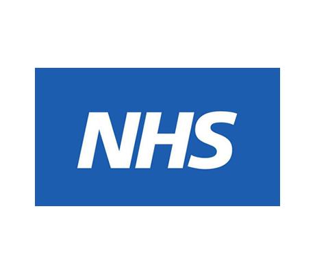 Get Fishing-NHS-Logo