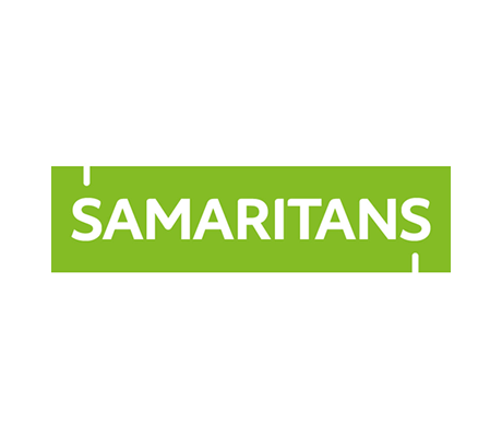 Get Fishing-Samaritans-Logo