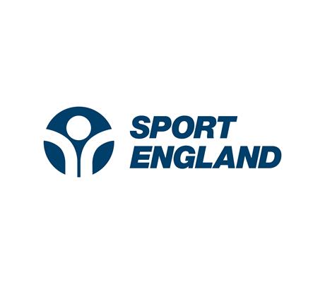 Get Fishing | Sport-England-Logo