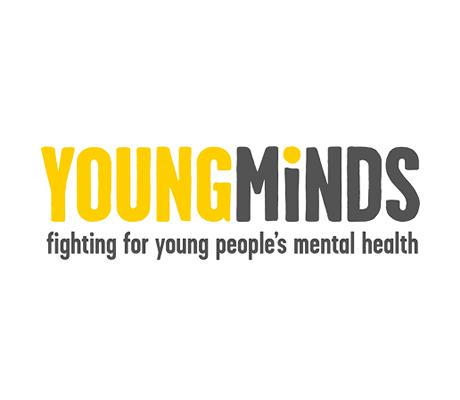 Get Fishing-Young-Minds-Logo