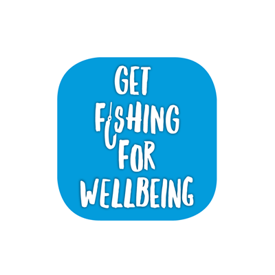 Get Fishing for Wellbeing-400px-2