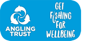 Get Fishing | AT-GFFW-combined-logo-203x83px-nav